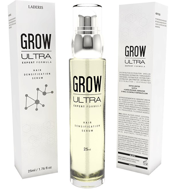 growultra
